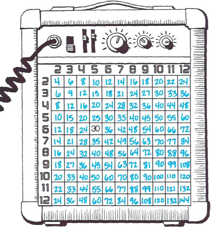 math-worksheet-MK21