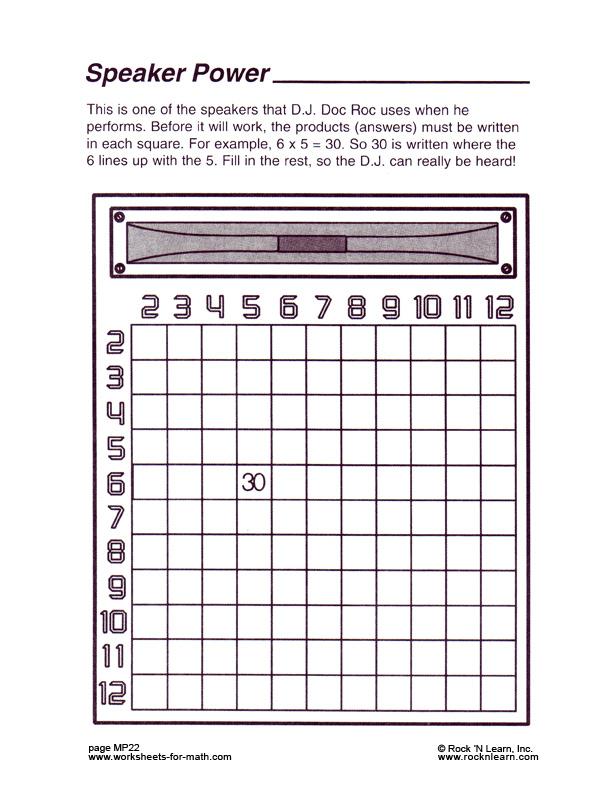 math-worksheet-MP22